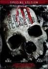 Bone sickness - Special edition