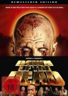 Dawn of the Dead - remastered - DVD
