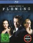 FLEMING Der Mann. der Bond wurde - Blu-ray 007 TV Serie