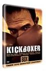 Kickboxer DVD-Box (Metallbox-Edition/6 Filme inkl. Kult (X)