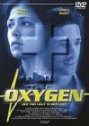 Oxygen - Der Tod liegt in der Luft - CrystalCase  (X)