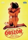 Obszön - Der Fall Peter Herzl auf DVD kl. HB von CMV Uncut