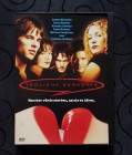 T�dliche Ger�chte -  Kate Hudson - DVD - uncut