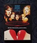 Tödliche Gerüchte -  Kate Hudson - DVD - uncut