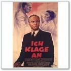 Ich klage an, 1941 (DVD)