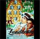 Die Land�rztin (1958)