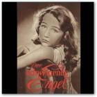 Der schweigende Engel, 1954 (DVD)