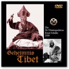 Geheimnis Tibet, 1943 (DVD)