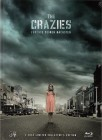 The Crazies - Mediabook C
