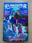 Slaughter - Killerhunde (gr. Hartbox) (Uncut)