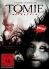 Tomie - Unlimited [DVD] Neuware in Folie