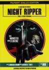 Night Ripper - Das Monster von Florenz [Blu-Ray & DVD] Neu