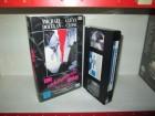 VHS - Eine verhängnisvolle Affäre - CIC Verschweißt