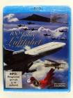 100 Jahre Luftfahrt - Triumph & Trag�die, Lindberg Atlantik