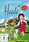 Heidi  -  DVD     (X)