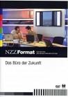NZZ Format Büro der Zukunft -  DVD  (X)