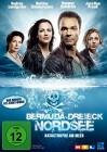 Bermuda-Dreieck Nordsee  -  DVD  (X)