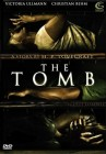 The Tomb   -  DVD  (X)