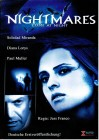 +++ NIGHTMARES COME AT NIGHT  -  Kleine Hartbox /X-Rated +++