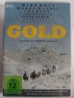 Gold - Kanada Klondike Goldrausch - Deutsche Auswanderer