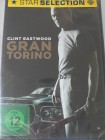 Gran Torino - Clint Eastwood als Dirty Harry der Neuzeit