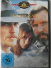 Heavens Gate - Das Tor zum Himmel - Jeff Bridges, Ch. Walken