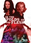 In the Folds of the Flesh - US DVD - Severin