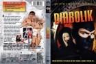 Danger Diabolik - US DVD Paramount