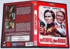 Der Teufel f�hrt Regie  - DVD - von Koch Media -