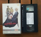 Mothers Day / Muttertag  (Home Video Hellas LTD)
