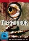Tierhorror Collection - DVD