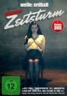 Welle: Erdball - Operation Zeitsturm - DVD