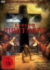 Living Nightmare - DVD