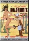 Caballero  - DVD ;) Klassiker  -    The Red Hot Roadrunner
