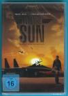 Into the Sun - Kampf über den Wolken DVD NEU/OVP