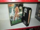 VHS - Amazonia Kopfjagd im Regenwald - Hardcover