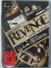 Revenge - Sympathy for the Devil, Schwangere werden gelincht
