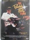 The Buddy Holly Story - Gary Busey, Don Stroud - Musikfilm