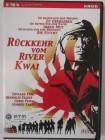 Rückkehr zum River Kwai - U- Boot Torpedo Mission im Pazifik