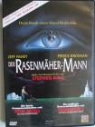 Der Rasenmäher Mann Directors Cut - Stephen King, P. Brosnan
