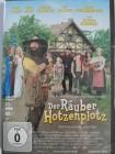 Der Räuber Hotzenplotz - Barbara Schöneberger, Armin Rhode