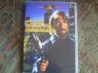 Cusack - Der Schweigsame - Chuck Norris  - uncut -MGM - dvd