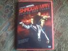 Shadow Man - Kurier des Todes  - Steven Seagal  - uncut dvd