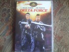 Delta Force - Chuck Norris - MGM - uncut dvd