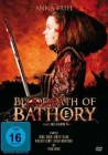 3x Bloodbath Of Bathory - DVD