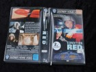 Condition Red  _______ Warner Home Video ___20