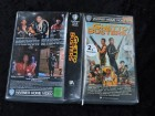 Ghetto Busters _______ Warner Home Video _______20