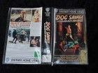 Doc Savage der Mann aus Bronze ___ Warner Home Video ____20