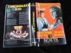 Cincinnati Kid  _______ MGM/UA Erstauflage ____21