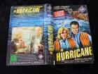 Im Hurricane  _________ UfA Video _______21